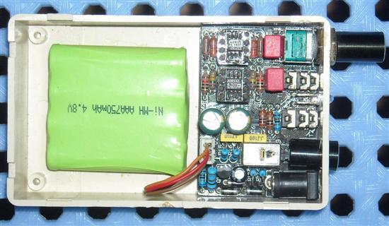 DSCN1400